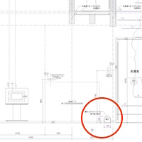 神奈川県鎌倉市の建築家が書いたブログです。